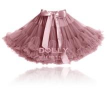 Dolly - Thumbelina